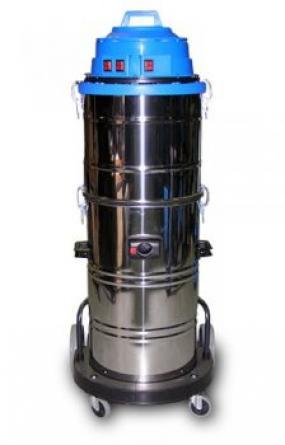 Base 440S-cyklon