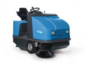 FS 80 D diesel motor PERKINS HP 14