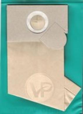 Papírový filtr Nilco RS 17, 17-30-46