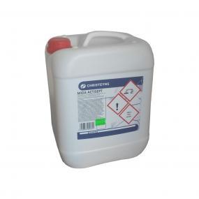 MIDA ACTISEPT - dezinfekce povrchů a podlah