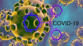Metodická doporučení pro účinnou desinfekci povrchů v souvislosti COVID - 19 - koronavirem