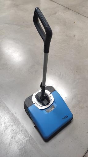 Mycí stroj - FIMOP