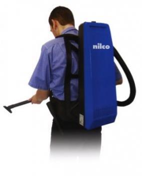 NILCO RS 17