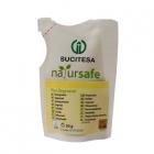 Natursafe conc. kuchyně