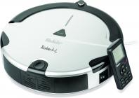 Robotický vysavač ROBERT L RS 701