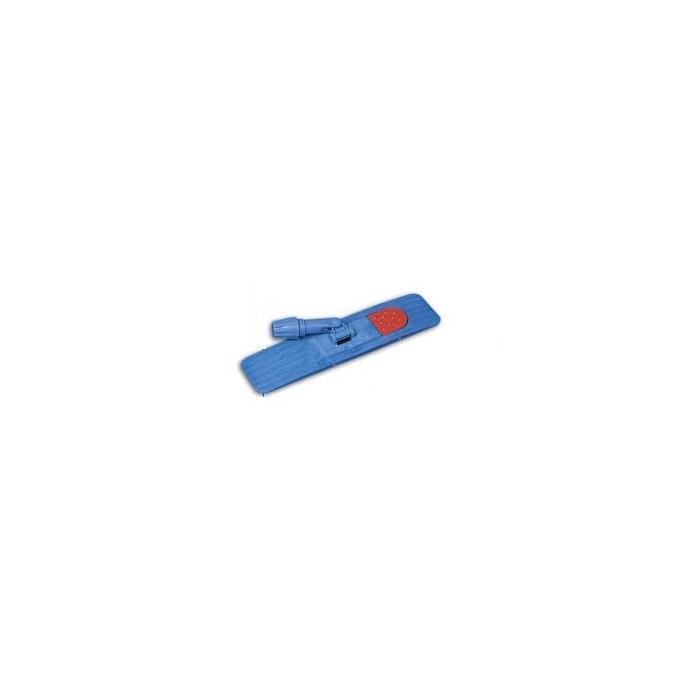Magnetický držák kaps. mopu - 40cm