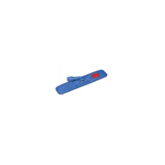 Magnetický držák kaps. mopu - 50cm
