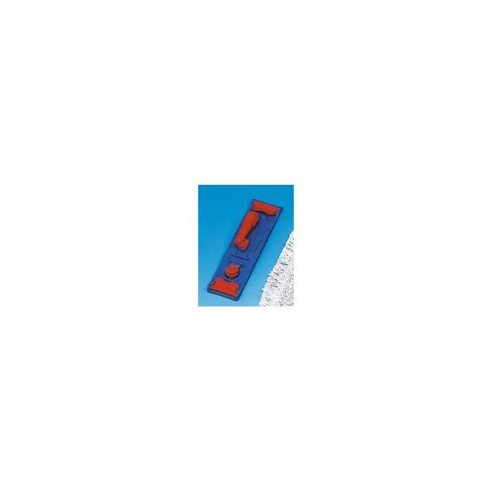 Mechanický držák jazyk. mopu - 40cm