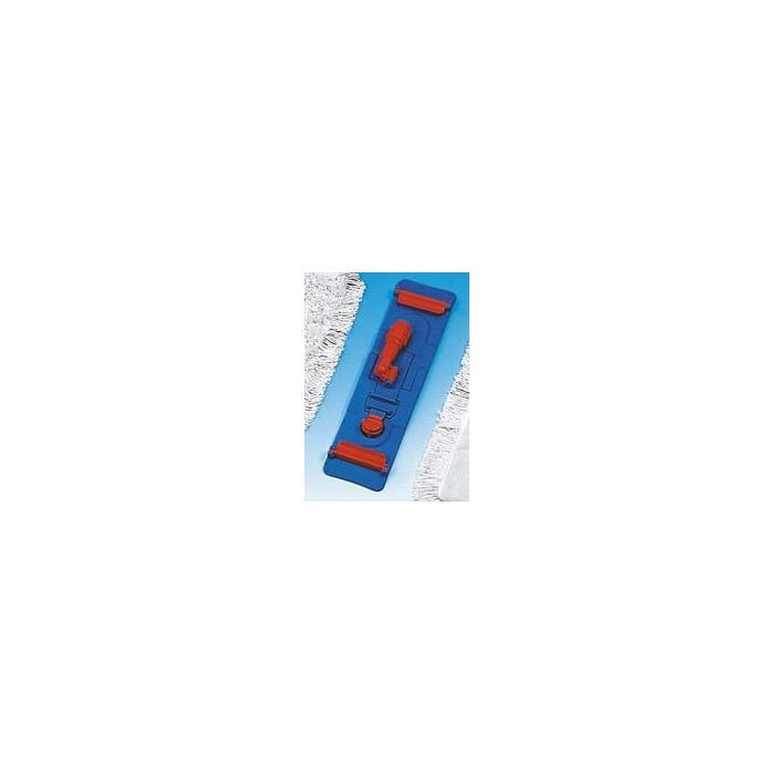 Magnetický držák jazyk. mopu - 50cm