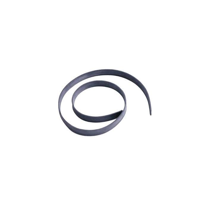 Gumová lamela  - HARD