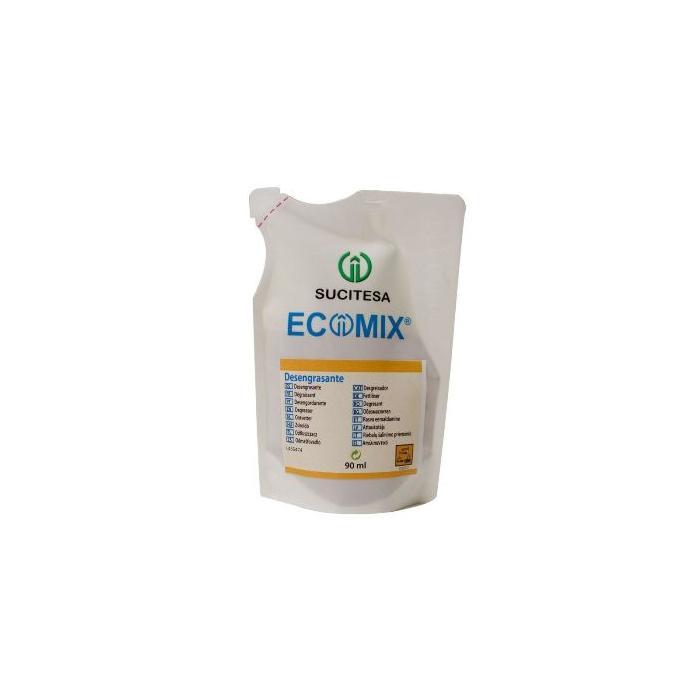 Ecomix conc. gastro