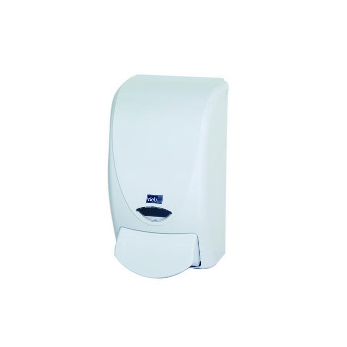 Proline standard - pěnové mýdlo