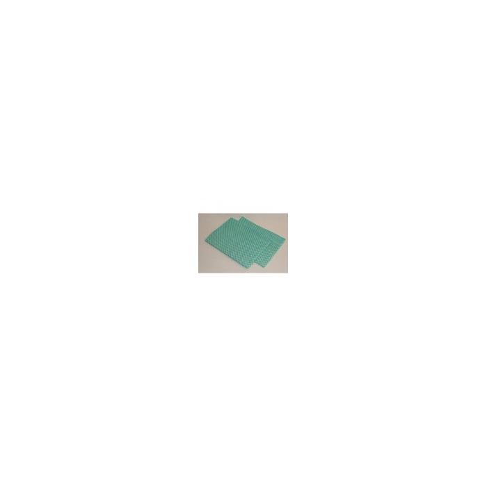 Hadr mycí SUPRA - 50x70