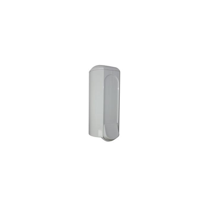 Dávkovač tekutého mýdla - bílý, 0,8l