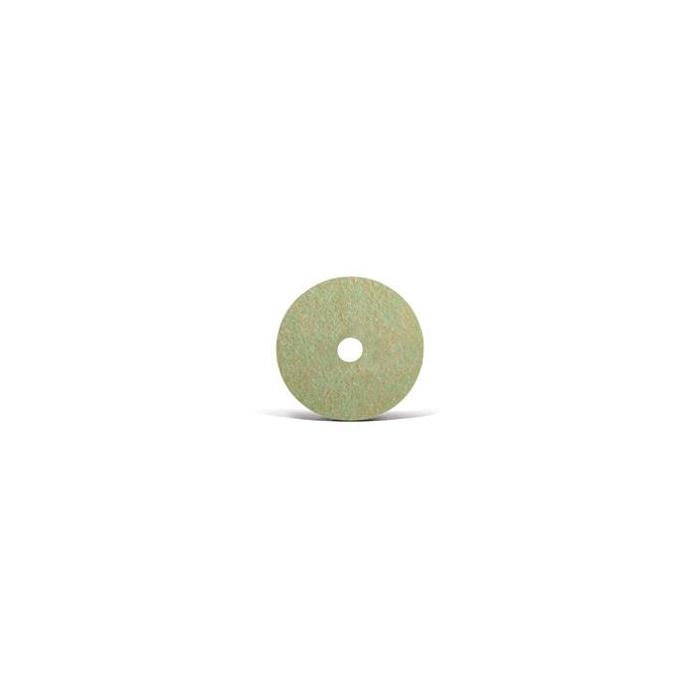 3M Scotch Brite™-zelenohnědý pad s diamant. částicemi