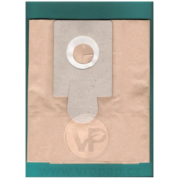 Papírový filtr pro TMB - DRY/WET P11