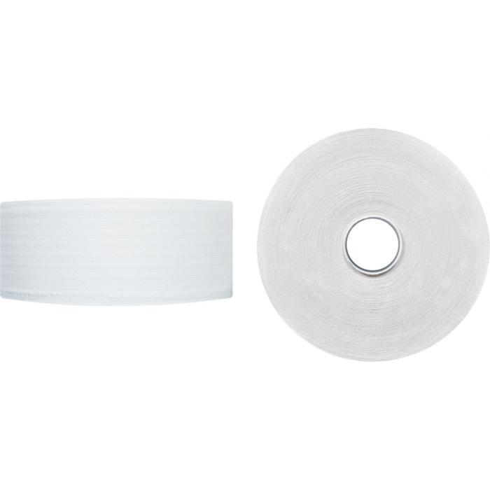 Toaletní papír - 2vrstvý - 240 - celuloza