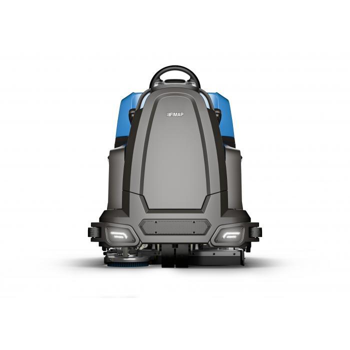 Magna 90 B PRO