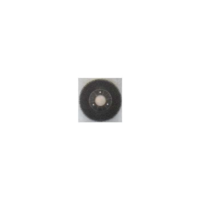 Kartáč FIMAP tynex pro mycí stroj Gamma 45, Maxima 450