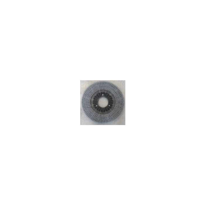 Kartáč Fimap PPL 0,6 pro mycí stroj Minny 430, MMx 43