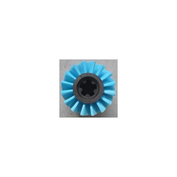 Kartáč  FIMAP PPL 0,3 zadní pro mycí stroj MX 50BTS