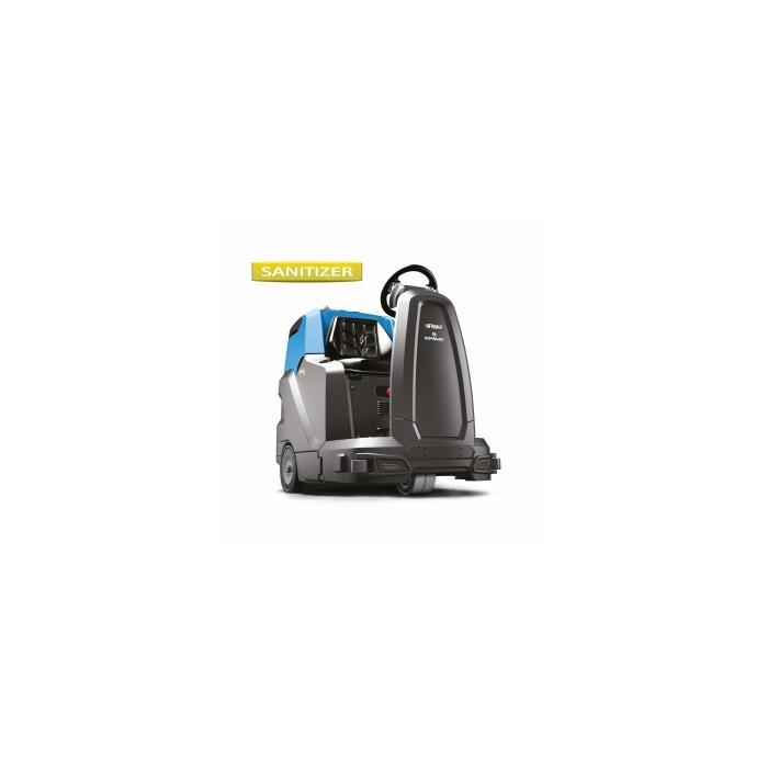 Dezinfekční stroj FIMAP Sanitizer - MMG