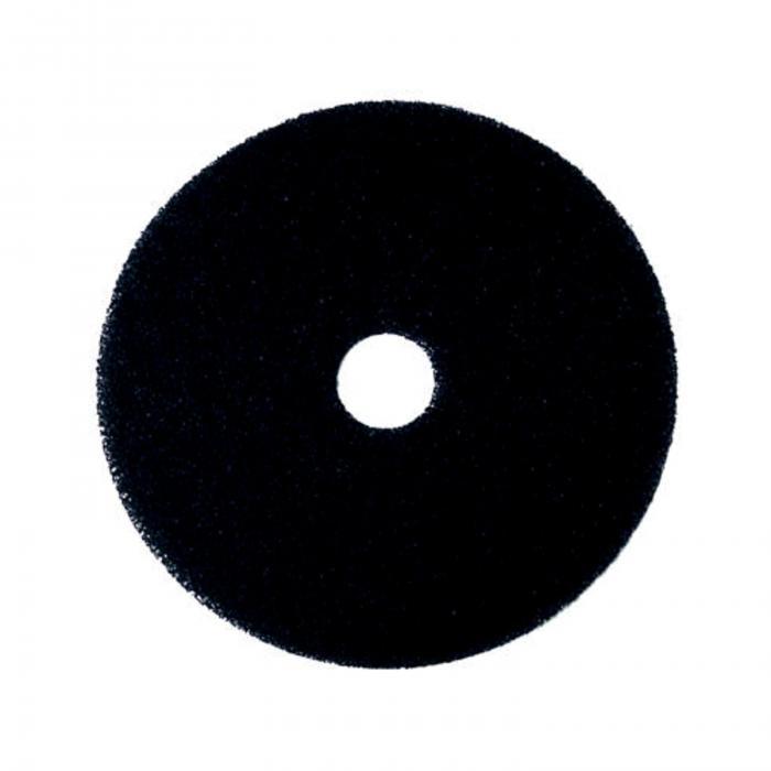 3M Scotch Brite™ - černý
