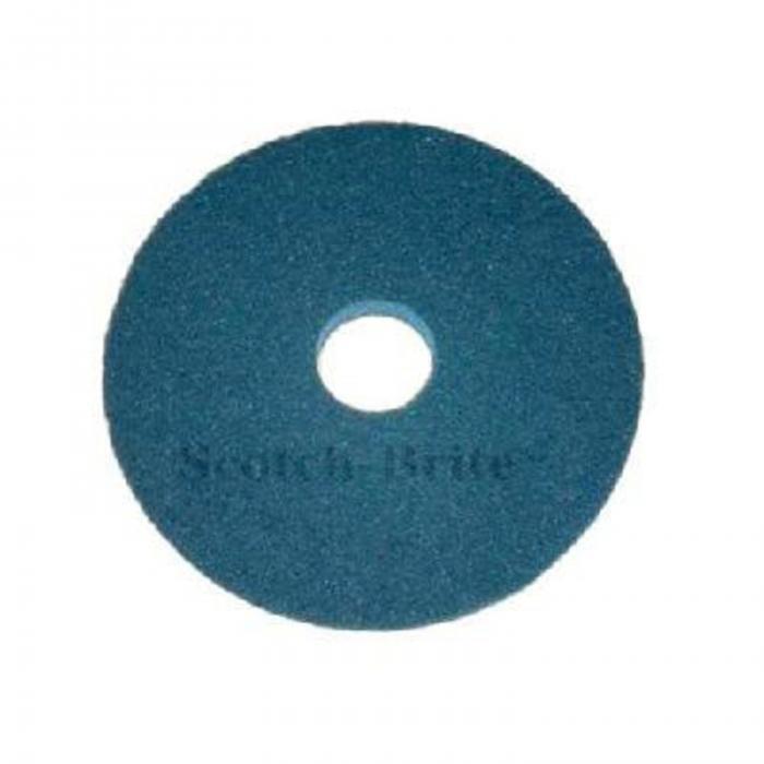 3M Scotch Brite™ - modrý