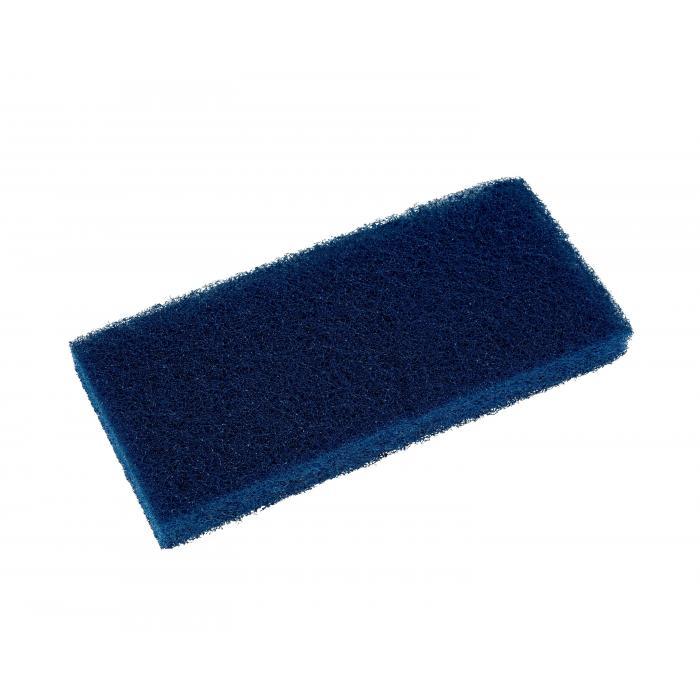 3M DOODLEBUG - ruční pad - modrý