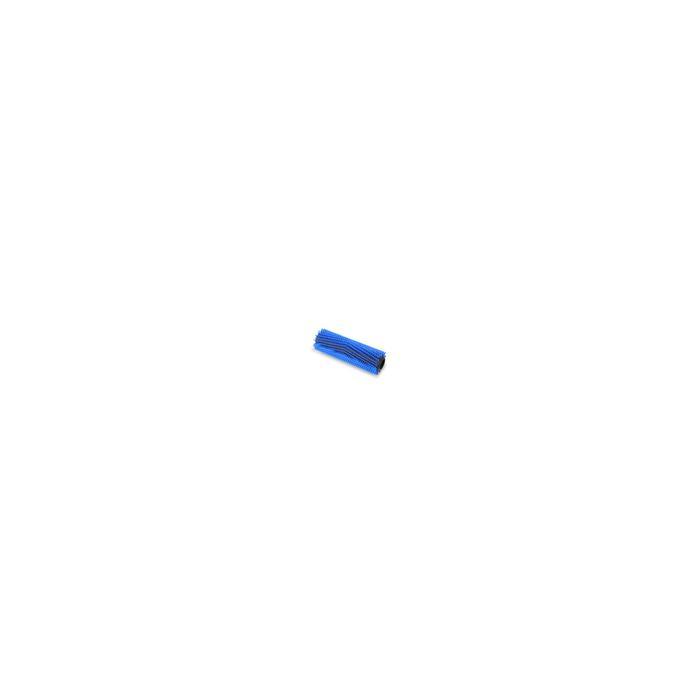 Kartáč pro FIMOP PPL 0,3