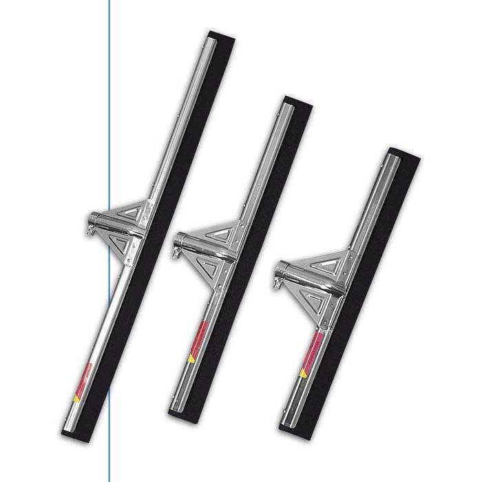 Podlahová stěrka - průmyslová zesílená