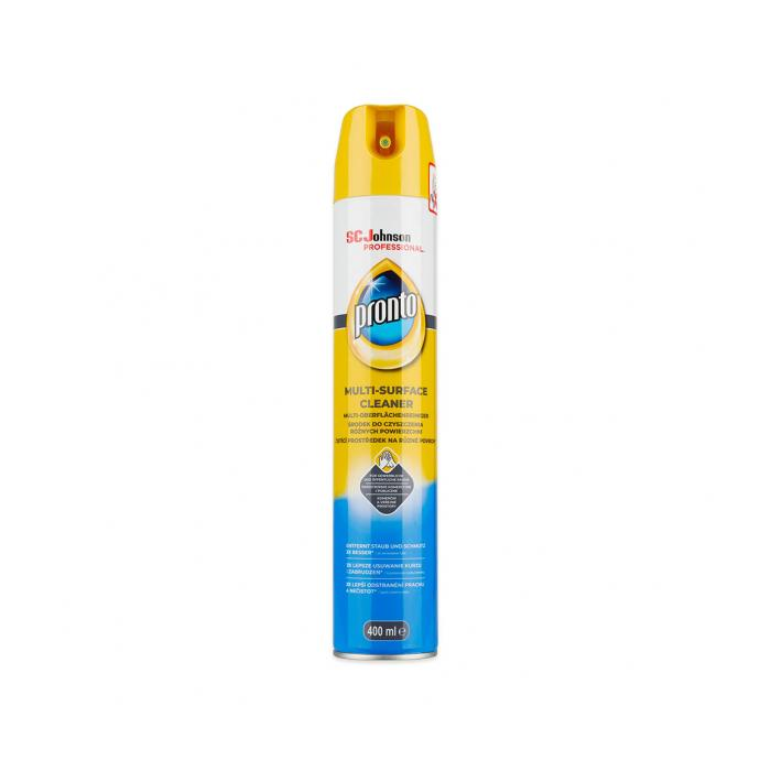 Pronto Multi-Surface Cleaner