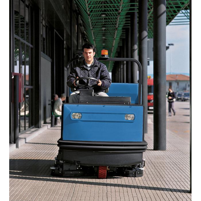 Magna 1300 D - bazar - připravujeme