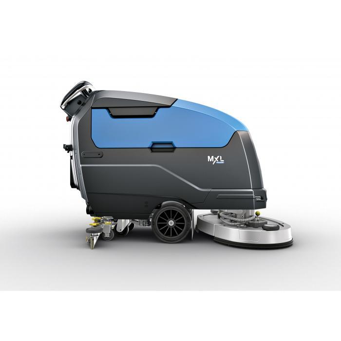 MXL 65 BT